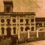 1900-001