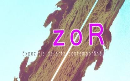 pastila-roz-415x260