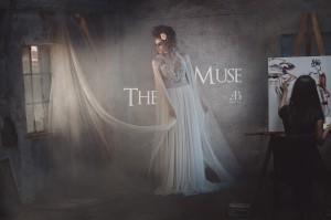 the muse text facebook