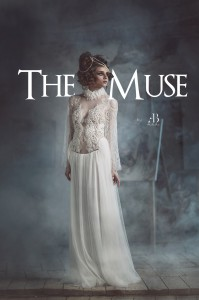 the muse text2 facebook